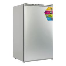 Aconatic ตู้เย็นมินิบาร์ 1 ประตู รุ่น AN-FR928 3.3 คิว
