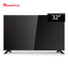 Aconatic Smart TV รุ่น AN-32DH800SM ขนาด 32 นิ้ว