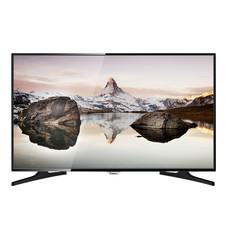 Aconatic LED TV Full HD รุ่น AN-LT4301 ขนาด 43 นิ้ว