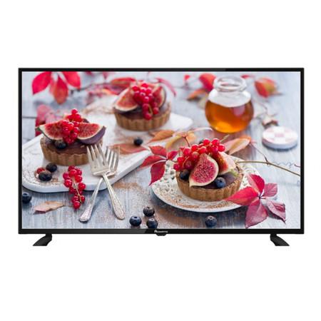 (NEW) Aonatic TV แอลอีดี ดิจิตอลทีวี รุ่น 43HD513AN รุ่นใหม่ล่าสุด 2020