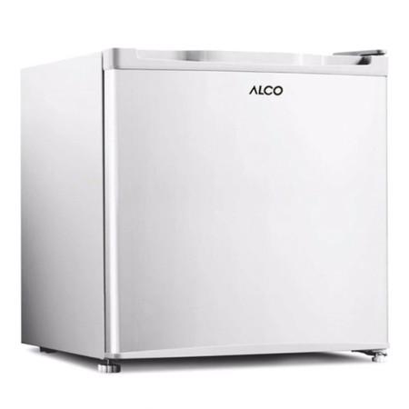 Image result for Alco ตู้เย็นมินิบาร์ ขนาด 1.7 คิว รุ่น AN-FR468