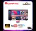 (NEW) Aconatic สมาร์ททีวี 9.0 55 นิ้ว รุ่น 55US532AN [รับประกันศูนย์3ปี]