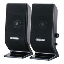 Anitech Amplified Multimedia Hi-Fi Speaker SK212