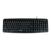 Anitech Keyboard & Mouse Set PA800 CAIVILIAN Series