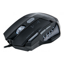 Anitech Gaming Mouse ZX890R