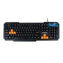 Anitech Multimedia Gaming P839 Kronos Series