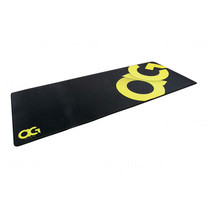 Anitech Speed Gaming Mouse Pad GP301