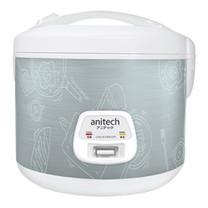 Anitech หม้อหุงข้าว รุ่น RC-1808