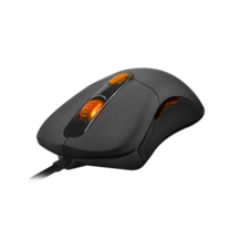 ANITECH GAMING MOUSE GM701