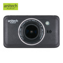 Anitech Car Camera Full HD C101