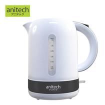 Anitech กาต้มน้ำไฟฟ้า รุ่น S103-GY