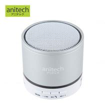 Anitech Bluetooth Speaker V300