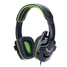 ANITECH Gaming Headset AK71