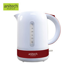 Anitech  กาต้มน้ำไฟฟ้า รุ่น S103-RD