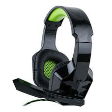 Anitech Gaming Headphone GH701