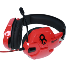 Anitech GAMING HEADPHONE GH500