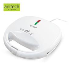 Anitech  เครื่องทำแซนด์วิช รุ่น S104-WH