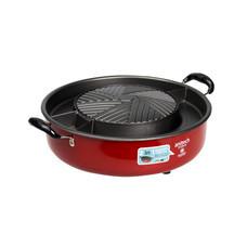 Annitech เตา BBQ Hotpot S203