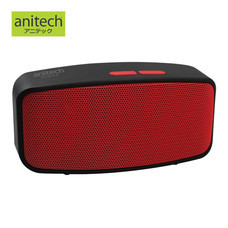Anitech Bluetooth Speaker รุ่น V101