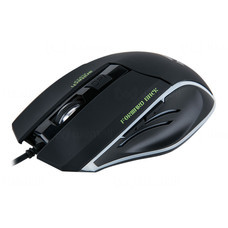 Anitech Gaming Mouse GM101