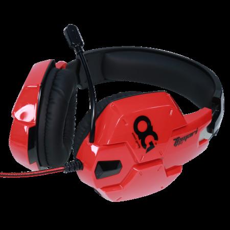 Anitech GAMING HEADPHONE GH500
