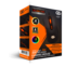 ANITECH GAMING MOUSE GM301