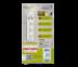 Anitech ปลั๊กไฟ มอก. รุ่น H1033-GY
