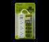Anitech ปลั๊กไฟ มอก. รุ่น H1033-WH