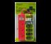 Anitech ปลั๊กไฟ มอก. รุ่น H1033-PI