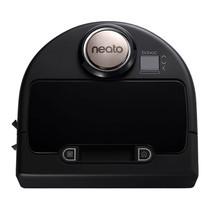 NEATO robot รุ่น Conected Wifi หุ่นยนต์ดูดฝุ่น โรบอท ระบบเลเซอร์นำทางที่ฉลาดที่สุด