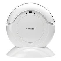 Autobot หุ่นยนต์ดูดฝุ่น รุ่น Mini T270RC - สีขาว