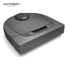 NEATO robot รุ่น D3 หุ่นยนต์ดูดฝุ่น โรบอท ระบบเลเซอร์นำทางที่ฉลาดที่สุด