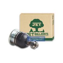 JET ลูกหมากปีกนกบน HONDA ACCORD OD 33.50 mm. LH/RH JB-6181R 00011379