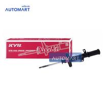 KYB โช๊คอัพหลัง TOYOTA AE110 (แก๊สใน) LH (1 pcs.)