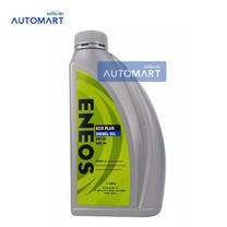 ENEOS น้ำมันเครื่อง ECO PLUS DIESEL OIL API CD SAE 40 ขนาด 1 ลิตร