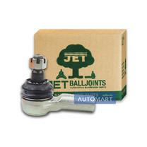 JET ลูกหมากคันชัก ISUZU TFR , TFS 4WD '81-'01 สั้น LH JE-5281L 00011237