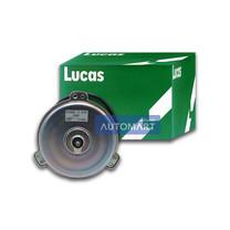 LUCAS มอเตอร์พัดลม ISUZU DECA , FUSO 24V FVLC510 00017665