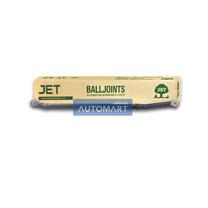 JET คันส่งกลาง MITSUBISHI CYCLONE L200 '76-'96 RHD JC-7600 00011520