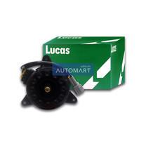 LUCAS มอเตอร์พัดลมแอร์, หม้อน้ำ NISSAN TEANA J32 2.0, 2.5 FVN1510 00017651