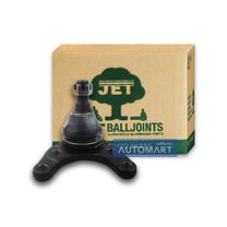 JET ลูกหมากปีกนกล่าง MAZDA BT-50 4WD '06 LH/RH JB-1642 00011496