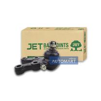 JET ลูกหมากปีกนกล่าง MITSUBISHI STRADA 4WD '90-'00 RH JB-7722R 00011543