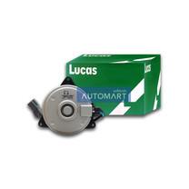 LUCAS มอเตอร์พัดลมหม้อน้ำ HONDA CIVIC FD 1.8, 2.0 FVN8060 00017658