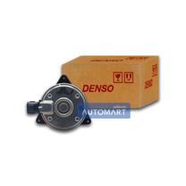 DENSO มอเตอร์พัดลม MITSUBISHI MIRAGE FDS7030 00017663