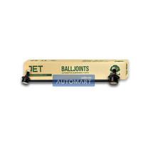 JET ลูกหมากกันโคลงหน้า TOYOTA VIOS , YARIS '08 LH/RH JL-T020 00011355