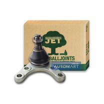 JET ลูกหมากปีกนกล่าง FORD RANGER 4WD '84-'02 LH/RH JB-1542/1532 00011438