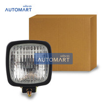 DIAMOND Work Lamp 631 24V สีขาว (จำนวน 1 ดวง)