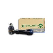 JET ขาไก่กระปุกพวงมาลัย MITSUBISHI STRADA 4WD '90-'00 LHD/RHD JP-7790 00011548