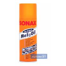 SONAX น้ำมันอเนกประสงค์/น้ำมันป้องกันสนิม 500 ml.