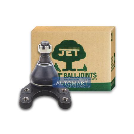 JET ลูกหมากปีกนกล่าง MAZDA BT-50 2WD '06 LH/RH JB-1632 00011481