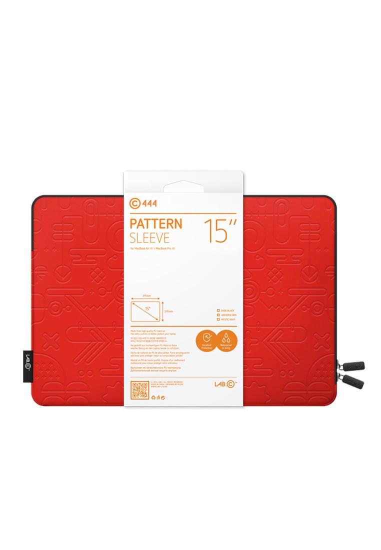 pattern11_red_02.jpg
